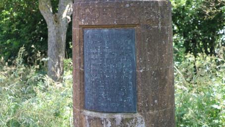 VISIT | Fighting the Battle of Edgehill | Warwickshire