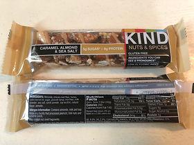 Caramel almond.JPG