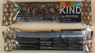 Kind- Peanut Butter Dark Chocolate.jpg