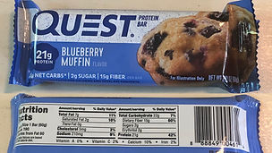 Quest Blueberry Muffin Bar.jpg