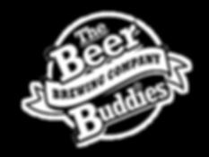 logo-thebeerbuddies.png