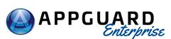appguard-enterpriseのロゴ