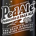 PedAle (BIO)
