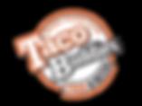 taco buddies logo