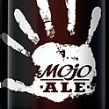 MOJO ALE (Black IPA)