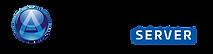 appguard-serverのロゴ