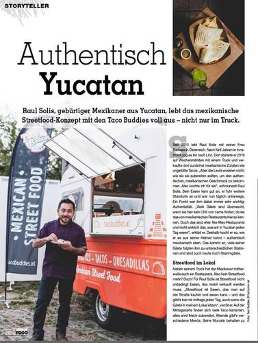 Streetfood-magazine.jpg