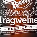 BERNSTEIN (Wiener Lager)