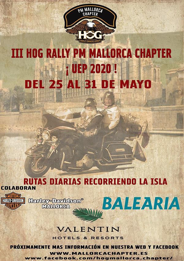 III HOG RALLY PM MALLORVA CHAPTER.jpg