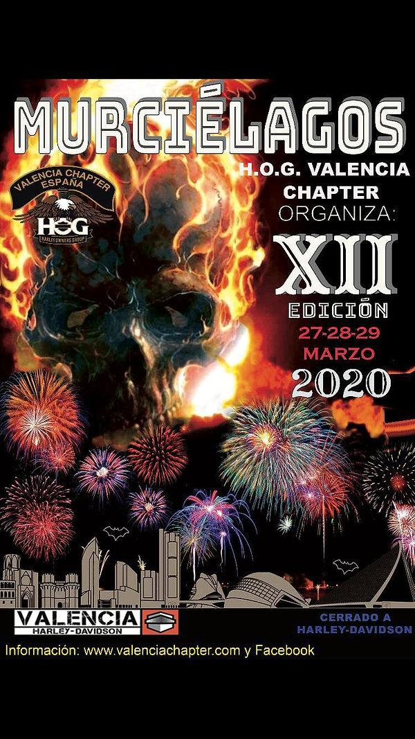 Murciélagos_2020_Valencia_Chapter.jpeg