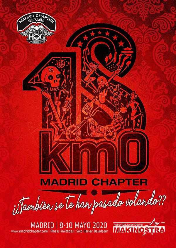 Madrid km 0 - 10 aniversario.jpeg