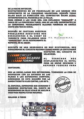 Programa_Murciélagos_II.jpeg