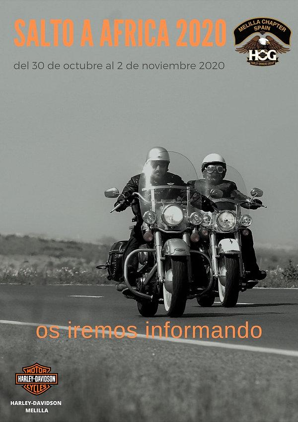 Salto_África_2020.jpeg