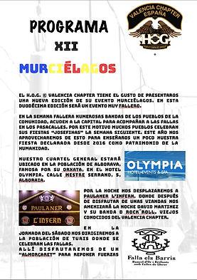 Programa_Murciélagos_I.jpeg