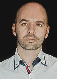 Rafael.JPG.jpg