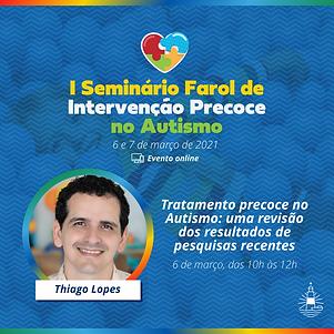thiago.png