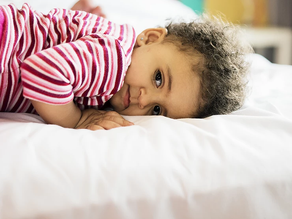 Como identificar sinais de autismo em bebês?