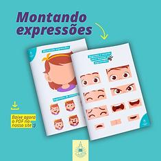 pdf expressões f.png