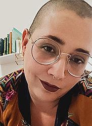 Mayra Saraceni.JPG.jpg