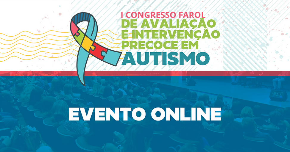 Banner Congresso - evento online (1).png