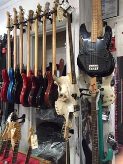 skull bass.jpg