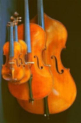OrchestraInstruments.jpg
