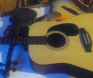 broken instruments.jpg