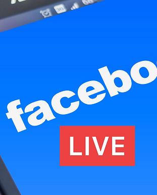 FB Live image.png