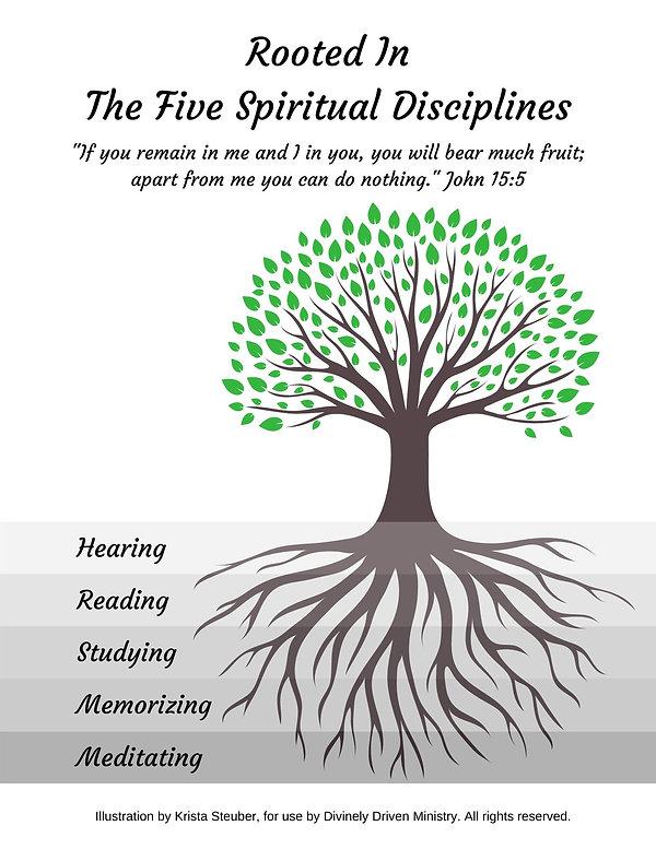 Rooted in Five Spiritual Disciplines.jpg