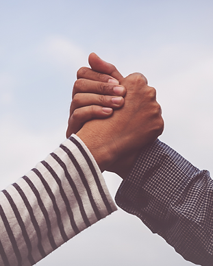 handshake teamwork.png