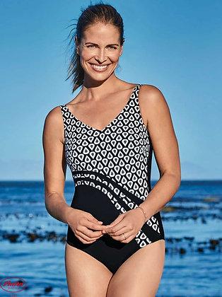 Rosa Faia Dirban Mastectomy Swimsuit By Anita 6336