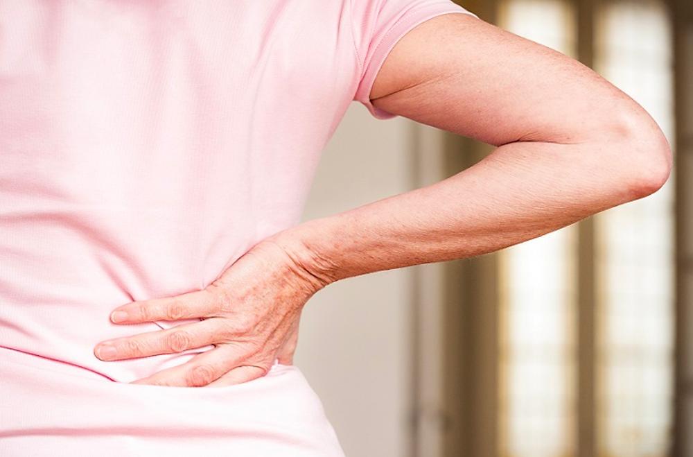 Lower Back Pain Specialists Sunshine Coast