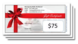 Gift certificate 75 - Copy.jpg