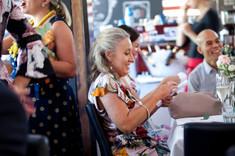 Wedding Catering Services Coolum Beach 1