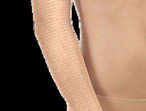 Anita Lymphofit Post Surgical Compression Sleeve - 1114