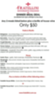 Dinner Takeaway deals.png
