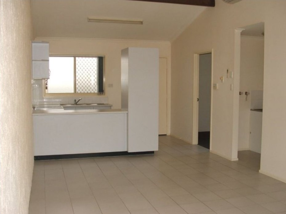 Property Management maroochydore