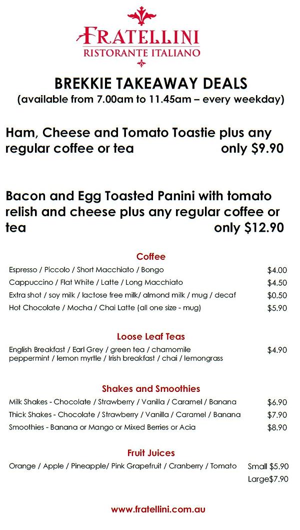 Breakfast Takeaway deals.png