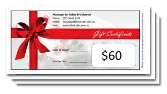 Gift certificate 60 - Copy.jpg