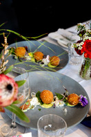 Wedding Catering Services Peregian Beach