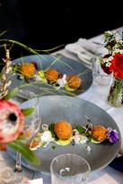 Wedding Catering Services Peregian Beach