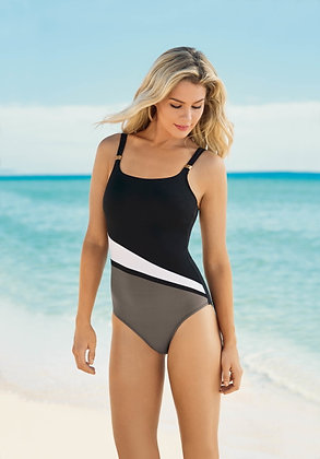 Amoena Paros Swimsuit sizes 18