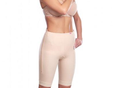 Lipoelastic TF Comfort Post Surgical Compression Pants