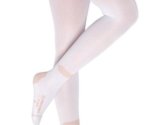 Lipoelastic Lipothrombo AG Anti-Embolism Stockings Compression Garment