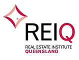 REIQ-Real-Estate-Agents-Maroochydore.jpg