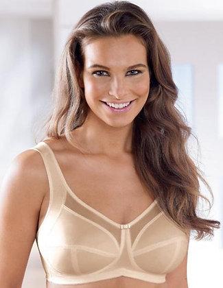 Anita Clara Non Underwire Mastectomy Bra Skin - 5759X