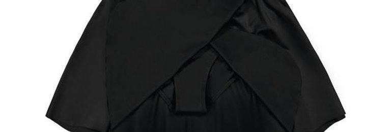 Amoena Florida Skirt Black 71349