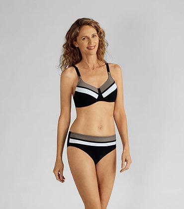 Amoena Paros Bikini Set