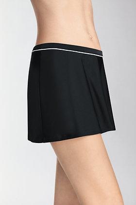 Amoena Combini Swim skirt sizes 10, 12, 24