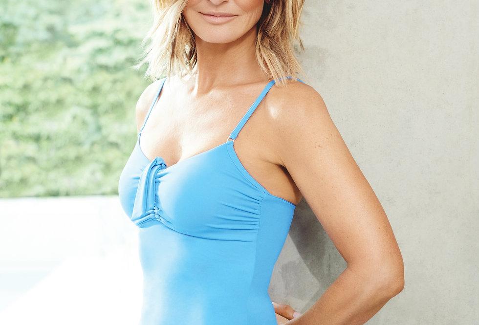 Danielle Swimsuit - Blue size 12